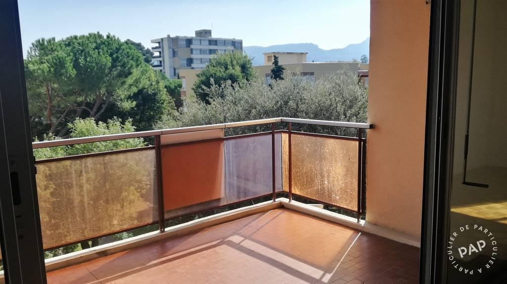 Immobilier T3/4 Marseille 9E 1.320€ 90m²