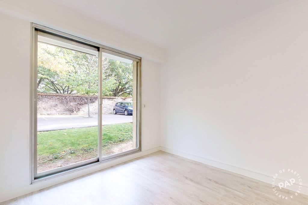 Immobilier Saint-Germain-En-Laye (78100) 323.000€ 51m²