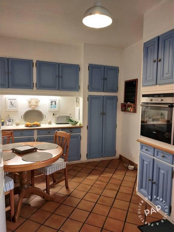 Immobilier Fontenay-Sous-Bois (94120) 1.330.000€ 190m²
