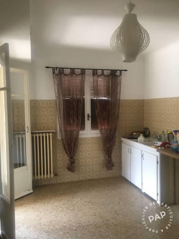 Immobilier Drap 900€ 72m²