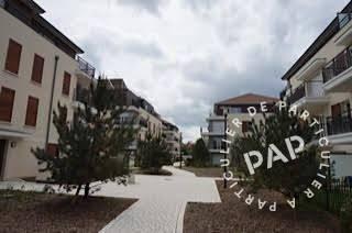 Vente Appartement Ermont (95120) 46m² 219.000€