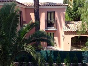 Location meublée appartement 2pièces 53m² Cagnes-Sur-Mer - 950€