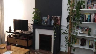 Vente appartement 2pièces 34m² Le Perreux-Sur-Marne (94170) - 200.000€
