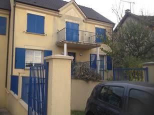 Location appartement 3pièces 69m² Savigny-Sur-Orge (91600) - 1.204€