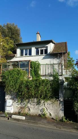 Vente maison 124m² Longjumeau (91160) - 300.000€