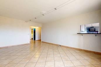 Vente appartement 4pièces 89m² Deuil-La-Barre (95170) - 200.000€