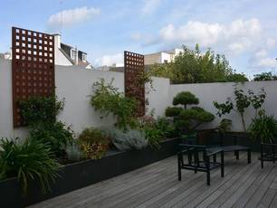 Vente maison 180m² Vannes (56000) - 680.000€
