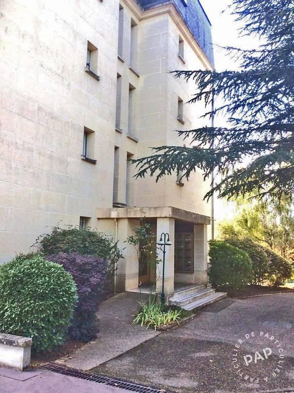 Vente Appartement Rambouillet (78120) 70m² 328.000€