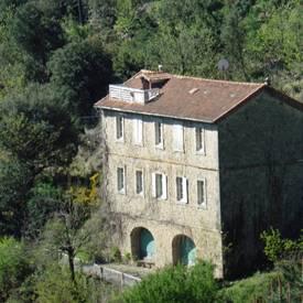 Vente maison 180m² Malbosc - 280.000€