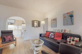 Vente maison 51m² Gonfaron (83590) - 204.000€