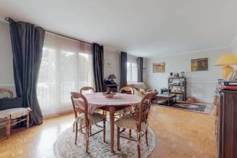 Vente appartement 4pièces 90m² L'hay-Les-Roses (94240) - 310.000€