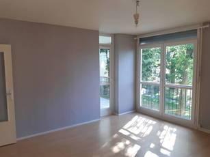 Vente appartement 4pièces 71m² Avon (77210) - 136.000€