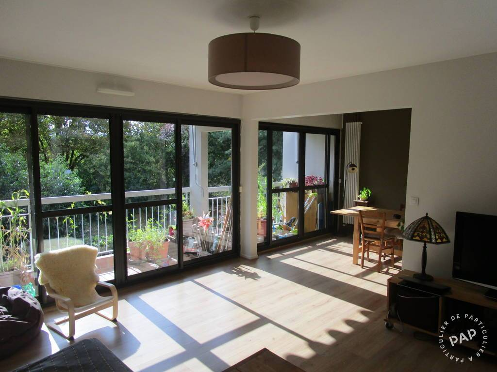 Vente Appartement Limeil-Brevannes (94450) 77 m² 194.000 €