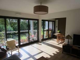 Vente appartement 4pièces 77m² Limeil-Brevannes (94450) - 194.000€