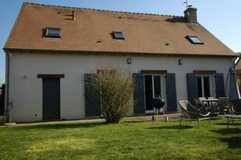Vente maison 148m² Corbreuse - 335.000€