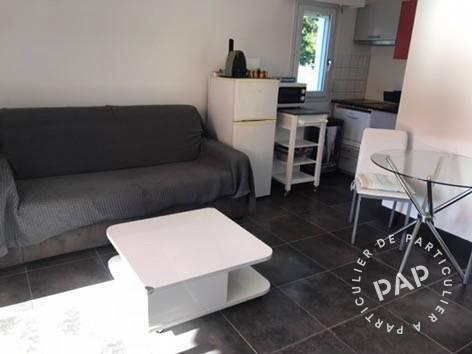 Vente Appartement Saint-Raphaël  158.000€
