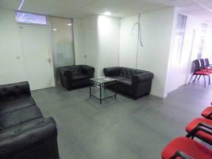 Location bureaux et locaux professionnels 18m² Alfortville (94140) - 540€