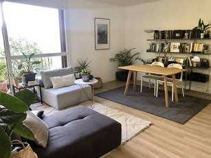 Vente appartement 3pièces 73m² Saint-Michel-Sur-Orge (91240) - 190.000€