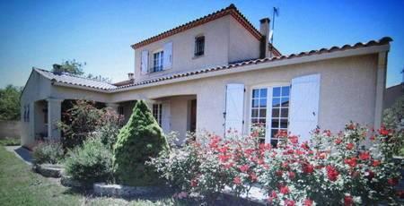 Vente maison 135m² Capestang (34310) - 283.000€