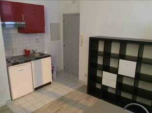 Location studio 18m² Pontoise (95) - 550€