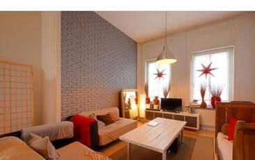 Vente maison 196m² Lille (59) - 441.000€
