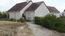 Vente maison 100m² Chablis (89800) - 180.000€