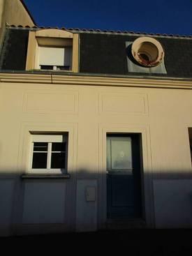 Bruges (33520)