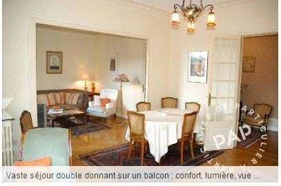 Location Appartement Annecy (74000) 100m² 2.050€