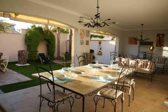 Vente maison 102m² Carqueiranne (83320) - 480.000€