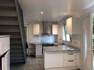 Location maison 40m² Villiers-Sur-Marne (94350) - 910€