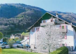 Saint-Jeoire (74490)