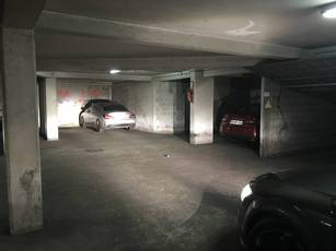 Vente garage, parking Paris 10E - 34.000 €