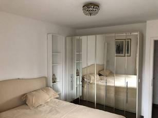 Location meublée appartement 3pièces 67m² Annemasse (74100) - 1.380€