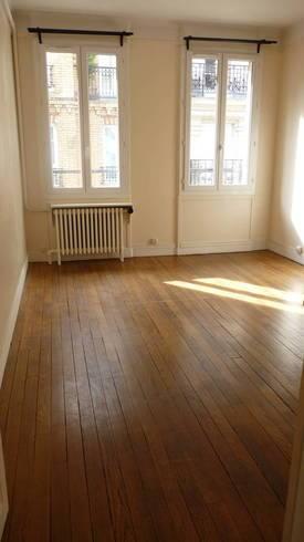 Location appartement 2pièces 37m² Rueil-Malmaison (92500) - 1.100€