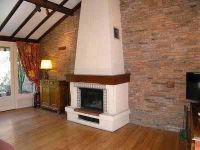 Vente maison 140m² Saint-Geniès-Bellevue - 365.000€