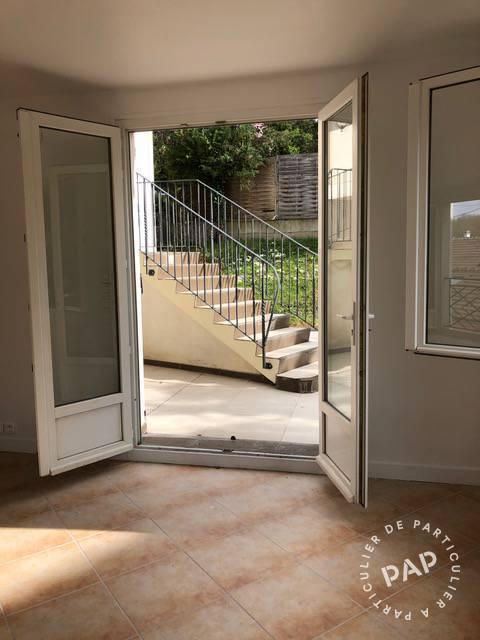 Location Appartement Rueil-Malmaison (92500) 107m² 2.188€