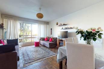 Vente appartement 3pièces 65m² Montreuil (93100) - 393.000€