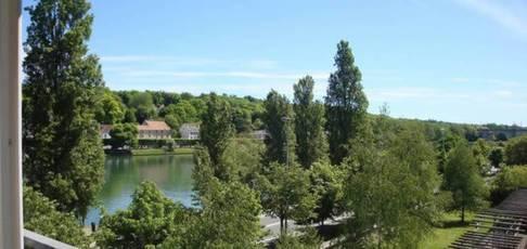 Location appartement 3pièces 72m² Melun (77000) - 970€