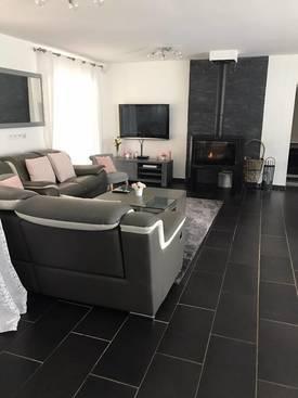 Vente maison 112m² La Tour-Sur-Orb (34260) - 224.000€