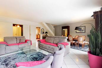 Vente maison 137m² Chatenay-Malabry (92290) - 720.000€