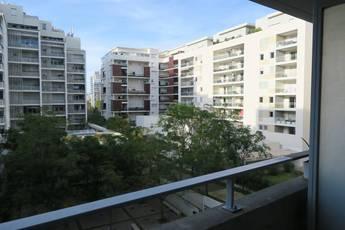 Marseille 2E