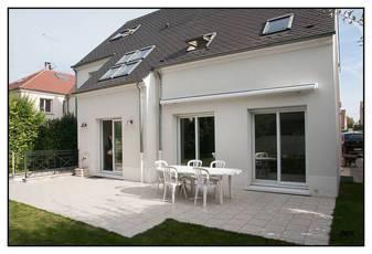 Vente maison 273m² Montesson (78360) - 1.030.000€
