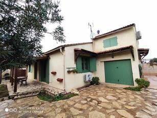 Vente maison 102m² Saint-Gilles (30800) - 242.000€