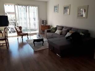 Vente appartement 4pièces 69m² Bandol (83150) - 390.000€