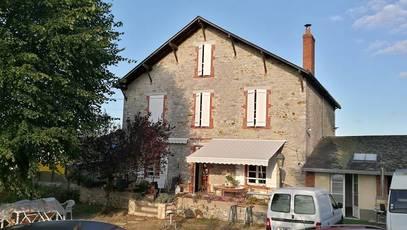 Chaudefonds-Sur-Layon (49290)