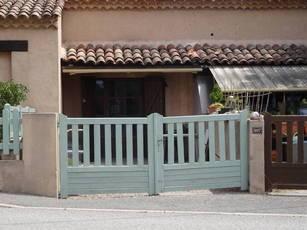Location appartement 2pièces 30m² Les Adrets-De-L'esterel (83600) - 540€