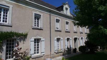 La Tourlandry (49120)