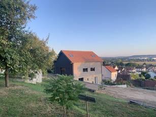 Vente maison 380m² Mezieres-Sur-Seine (78970) - 665.000€