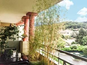 Vente appartement 3pièces 61m² Mougins (06250) - 299.000€
