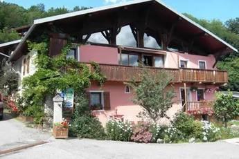 Vente maison 230m² Les Chapelles (73700) - 570.000€